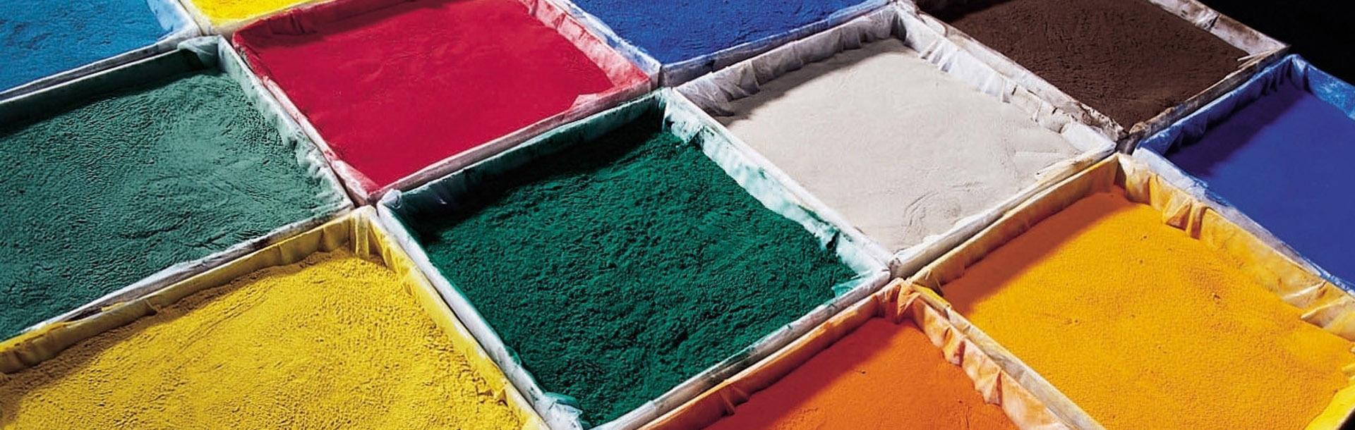 slide1-coatings